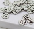100pcs-lot-10-12mm-three-color-metal-alloy-thick-hearts-alphabet-letter-thank-you-charm-6619