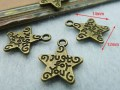 200pcs-lot-wholesale-vintage-style-bronze-mini-lettering-star-alloy-charm-12-14mm-fit-pendants-jewelry