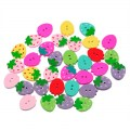 2015-new-80pcs-wooden-buttons-charm-strawberry-pattern-mixed-sewing-scrapbooking-crafts